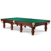 Бильярдный стол Гранд