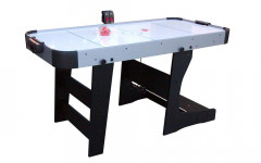Игровой стол DFC BASTIA аэрохоккей +