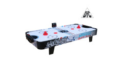 Игровой стол - аэрохоккей DFC MINI 42
