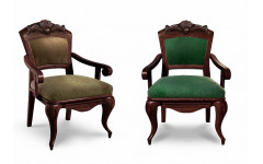 Кресло Император