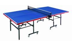Теннисный стол Giant Dragon, 15 мм, синий 6303B