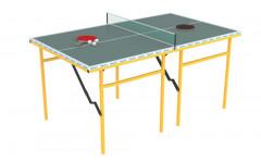 Теннисный мини стол TopSpinSport Иванушка