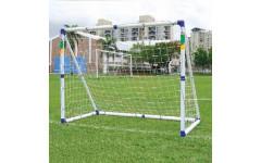 Ворота игровые DFC 6ft пластик GOAL7180A