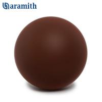 Шар Aramith Premier Pyramid  ø68мм коричневый