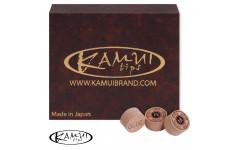 Наклейка для кия Kamui Original ø12мм Medium 1шт.