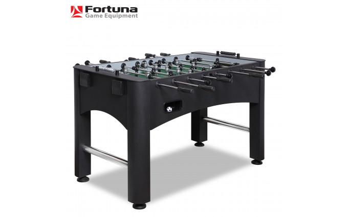 Футбол / кикер Fortuna Black Force FDX-550 141х75х89см