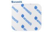 Салфетка для чистки и полировки шаров Aramith Micro-Fiber Cloth 20х18см блистер