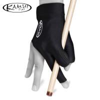 Перчатка Kamui QuickDry черная правая L