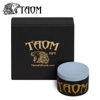 Мел Taom Chalk 2.0 Blue в индивидуальной упаковке 9шт.