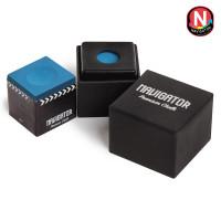 Мел Navigator Premium Chalk Plus Alpha Blue 1 шт.