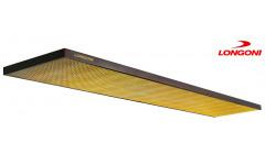 Светильник Longoni Magnum Profi Gold 320х62см