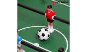 Футбол / кикер Fortuna FR-30 настольный 83х40х15см