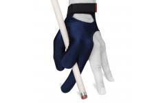Перчатка Skiba Classic Velcro синяя M/L