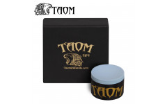 Мел Taom Chalk 2.0 Blue 2шт.