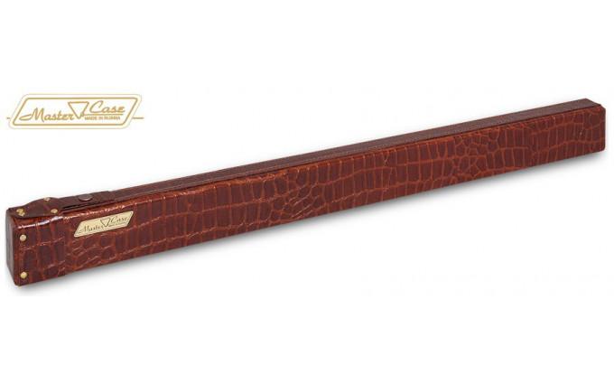 Тубус Master Case М01 R03 1x1 экзотик