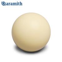 Биток Aramith Premier ø54мм белый