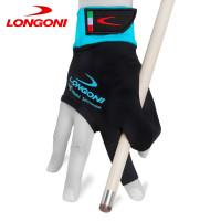 Перчатка Longoni Sultan 2.0 правая M