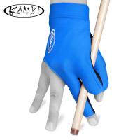 Перчатка Kamui QuickDry синяя правая S