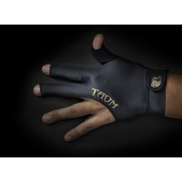 Перчатка Taom Midas Billiard Glove L