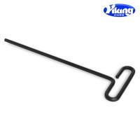 Инструмент шестигранный Viking Hex Tool