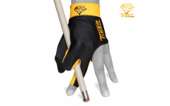 Перчатка Tiger Professional Billiard Glove S