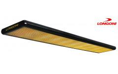 Светильник Longoni Nautilus Gold BG 287х31см