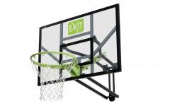 Настенная баскетбольная система