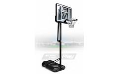 Баскетбольная стойка SLP Professional 021