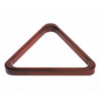Треугольник 60 мм Т-2 ясень (№ 3)