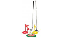 Набор для мини-гольфа