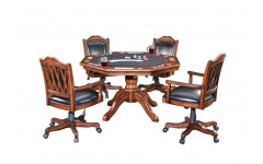 Ломберный стол