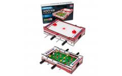 Игровой стол