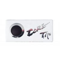 Наклейка для кия «Galaxy Core» (M) 14 мм
